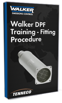 Walker20DPF20Training20-20Fitting20Procedure.png