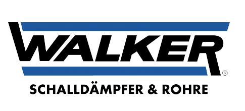 Walker_SP_Logo_D_BlackBlue.png