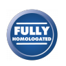 fully_homologated_GB-V2.png