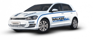 T184_-_Walker_Is_Hot_Car_-_WIH_-_LowRes.png