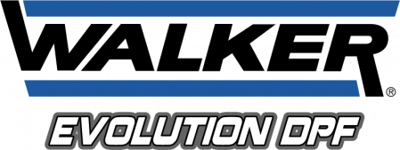 Walker_Evolution_DPF_Logo_GB_BlackBlue.png