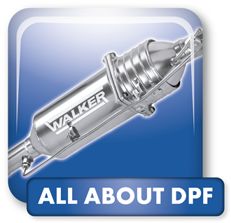 All about DPF