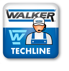 Monroe Walker Techline