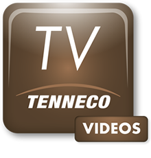 TV Tenneco